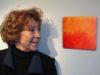 das-abstrakte-portrait-2012-02-02-0098-edda-rosemann-
